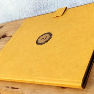 Wedding Album – Premium